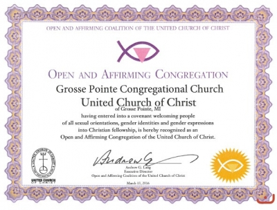 Open and Affirming Certificate_1